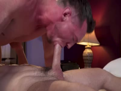 Pierce And Devin Blow  - Gay Porn Star