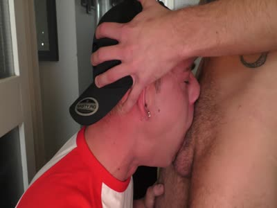 Loaded As Fuck 2 - Gay Frat boy
