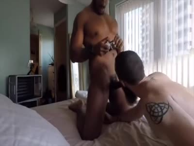 Leo Kage And Jacobs Fl - Amateur Gay Sex