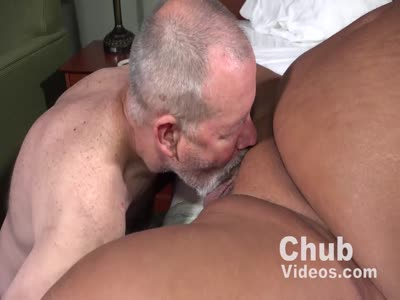 Cum On My Face Big Boy - Older Gay Men
