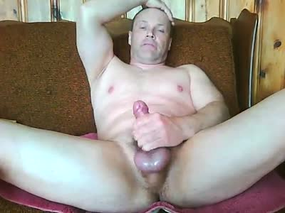 Keith Desrosiers - Gay Webcam