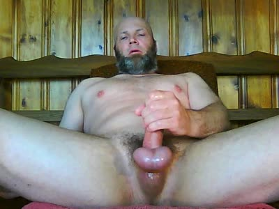Keith Desrosiers 1 - Gay Webcam