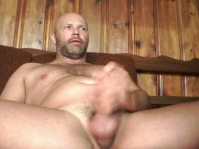 Keith Desrosiers 2 - Gay Webcam