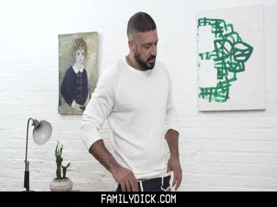 Therapist Dad Ch 1 Tal - Gay Fetish