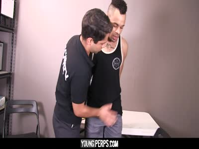 Case No 1912076 32 - Gay Teen