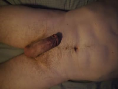 Another Handsfree Cums - Amateur Gay Sex