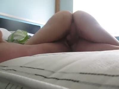 Last Day Of The Ring S - Amateur Gay Sex