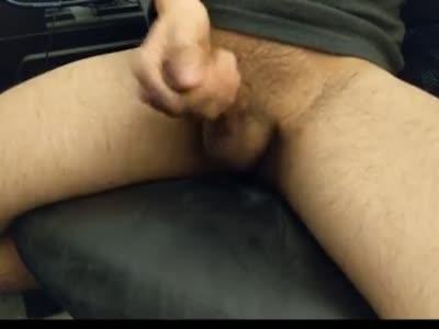 Edging And Fleshlight - Amateur Gay Sex