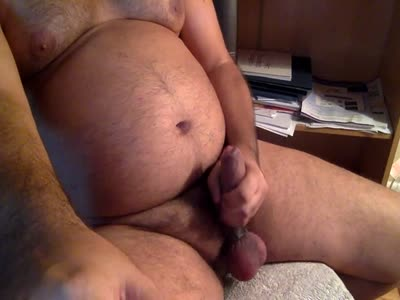 The End Of The Edging  - Amateur Gay Sex