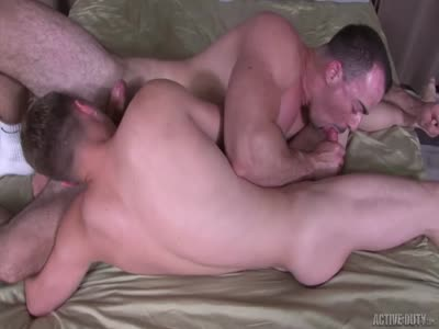 Alex James And Elye Bl - Gay Military Sex