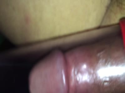 Pumped Up Cock Worship - Gay Jerkoff