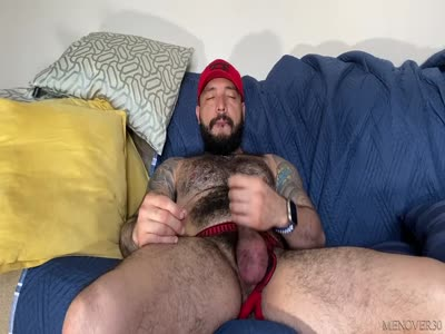 Julian Torres Fuck Mac - Gay Jerkoff