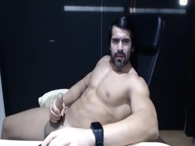 Office Strip And Cum - Amateur Gay Sex