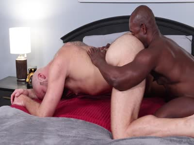 Big Ang Bigger - Hardcore Gay Sex