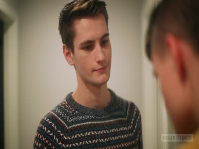 Holiday Affairs Part 2 - Gay Teen