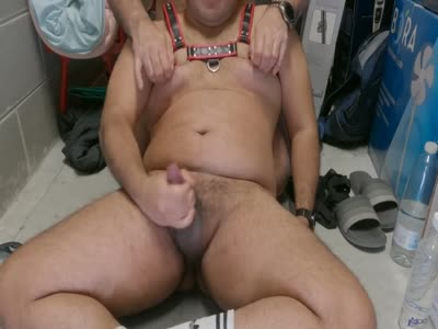 A Beautiful Saw In The - Amateur Gay Sex