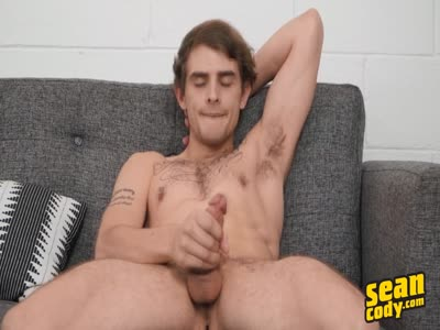 Willy Solo - Gay Hunk