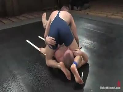 Christian Owen Vs Lexx - Gay European Men