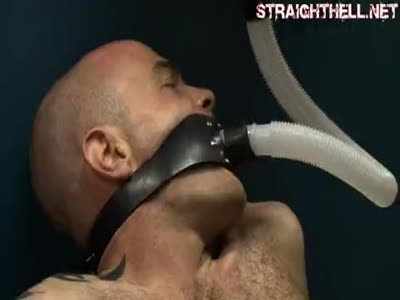 Army Man Human Uri - Gay Fetish