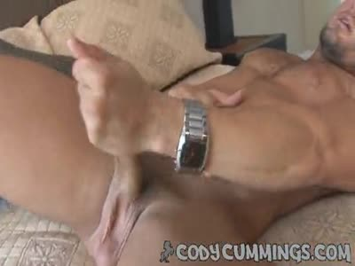 Hot Italian Man Fl - Gay Hunk