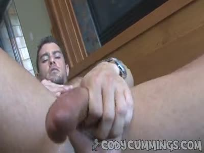 Hot Italian Man Flesh  - Gay Hunk