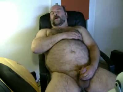 My Big Load You Like - Amateur Gay Sex