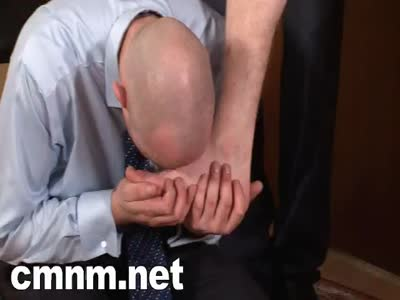 Cmnm Clothed Male Nake - Gay Fetish
