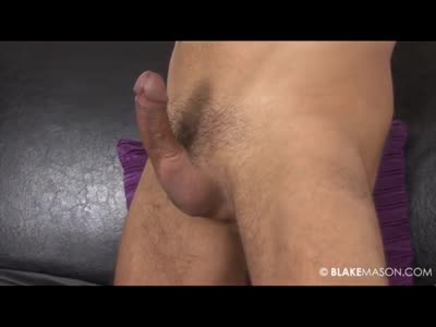Letting The Juices - Older Gay Men