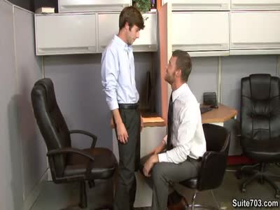 Kurt Wild And Steven D - Hardcore Gay Sex