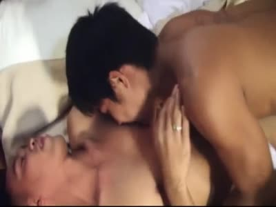 Str8 Asian Stud Pl - Asian Gay Sex