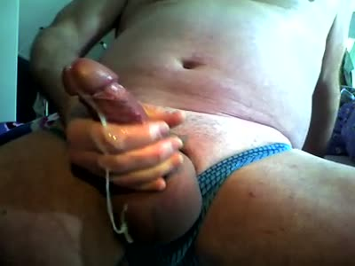 Hot Cum For Nditbd - Gay Webcam