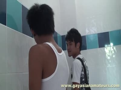 Gay Asian Amateurs - Asian Gay Sex