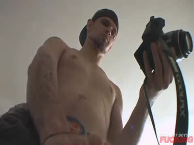 Hard Core Mmf - Bisexual Men