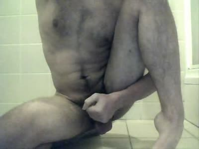L-boy - Gay Webcam