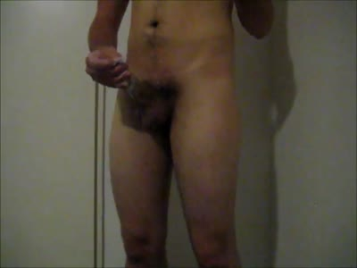 19yr Old Spreads C - Gay Webcam