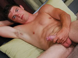 Gay Porn from CollegeDudes - Jerry-Ford-Busts-A-Nut