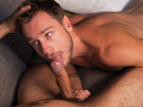From LucasEntertainment - Titan-Max-Swallows-Rick