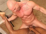 Gay Porn from Phoenixxx - Do-You-Want-It