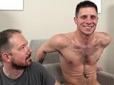 Gay Porn from SUCKoffGUYS - Dinner-Served