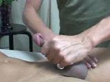 Gay Porn from boygusher - Ajay-Part-3