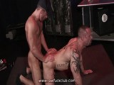 From RawFuckClub - Marco-Gets-A-Huge-Cock