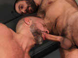Gay Porn from ColtStudioGroup - Armour-Scene-4