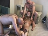 Gay Porn from BearBoxxx - Free-Fur-All