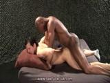 Gay Porn from RawFuckClub - Adrian-Wanted-A-Black-Fuck