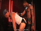 Gay Porn from RawFuckClub - Jesse-Takes-Black-Cock