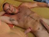 Gay Porn from extrabigdicks - Girth-Brooks-And-Daniel-Leon