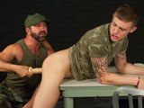 From ClubInfernoDungeon - Hole-Busters-6-Scene-1