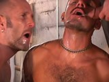 Gay Porn from RawAndRough - We-Want-Your-Piss