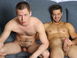 Flipping-Out - Gay Porn - baitbuddies