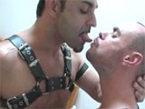 Dirty-Amateur-Sex-Pigs - Gay Porn - AmateursDoIt